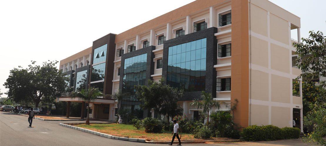 ACE-Engineering-CollegeA-Block