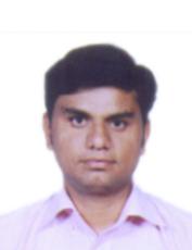 CH .Yijay kumar CSE