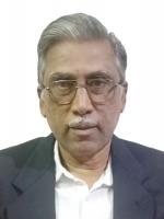 College-Chairman-Sir