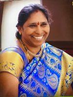 M.Padmavathi-MADAM_js