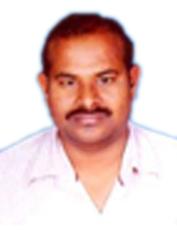 Mr.M.Rajashekar