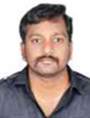 Sandeep MECH