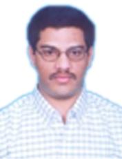 B.Shankara Krishna Varma