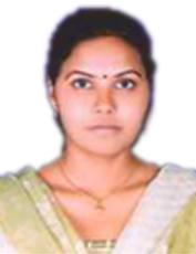 S.Rajitha