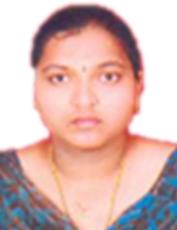 Rajithaeee