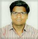 U.Ravi