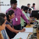 MWE Lab -3