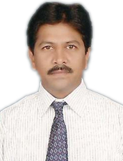 Dr.Y.Chakrapani