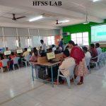 HFSS Lab - 2
