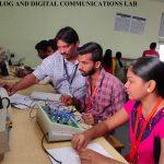 ADC Lab - 1