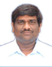 Nageswararao ECE