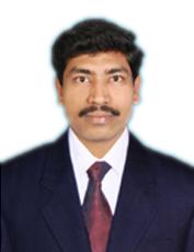 Y. Pradeep-ECE