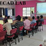 VLSI & ECAD Lab -1