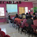 VLSI & ECAD Lab -2