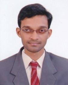 B. Avinash