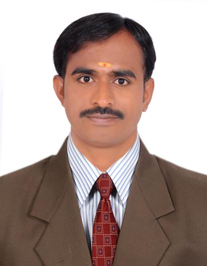 Thukaram