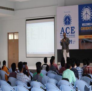 Technical Association