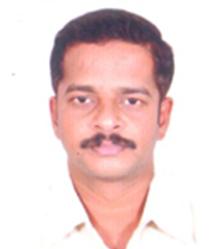 R. Vivekananda