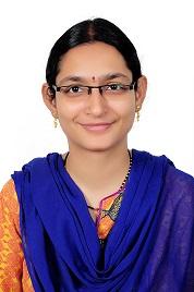 K.Swathi