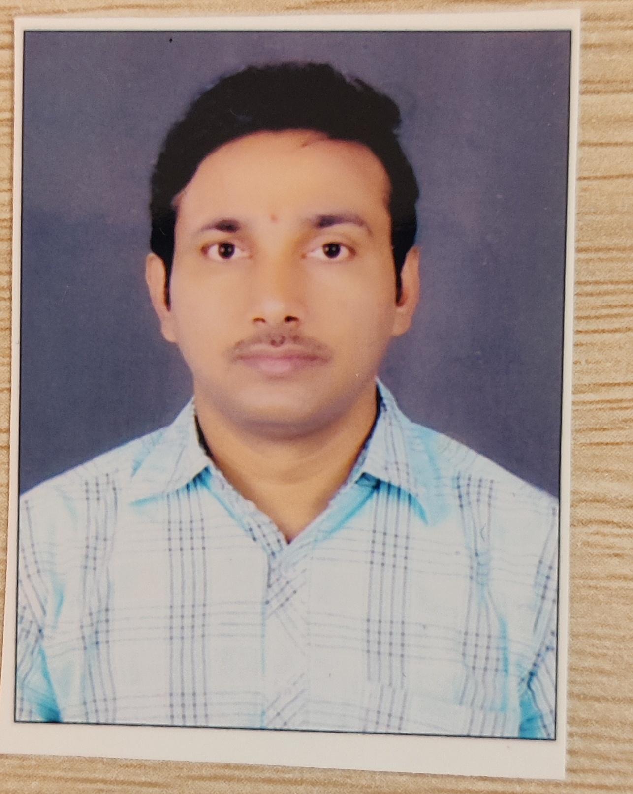 ML Narasimham