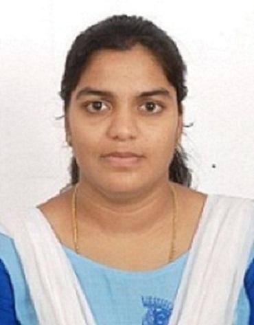 T.Ratnamala