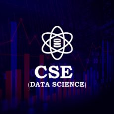 CSE-DS