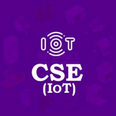 CSE-IoT